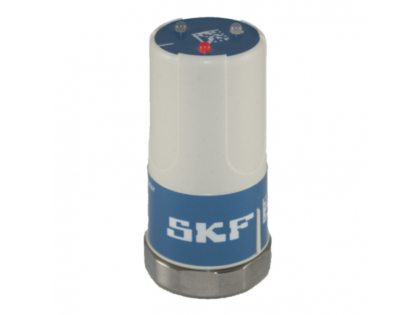 SKF CMSS 200 Machine Condition Detector 2-Pack