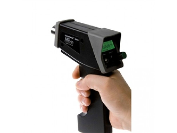 Pistola de Ultrasonido UE System UP3000S Scanner Kit
