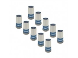 SKF CMSS 200 Machine Condition Detector 10-pack